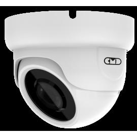 LL-HD1080WD
