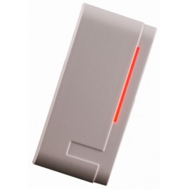 CMD DS-R04E white считыватель