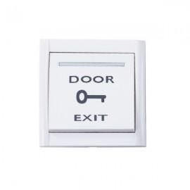 CMD-KN1 Кнопка выхода