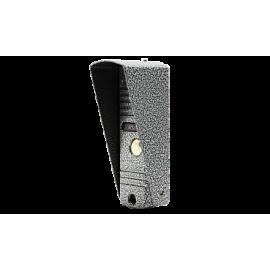 Вызывная панель RVi-700 LUX (Серебро)