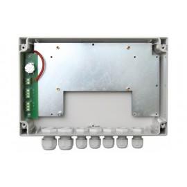 Термобокс T-BOX